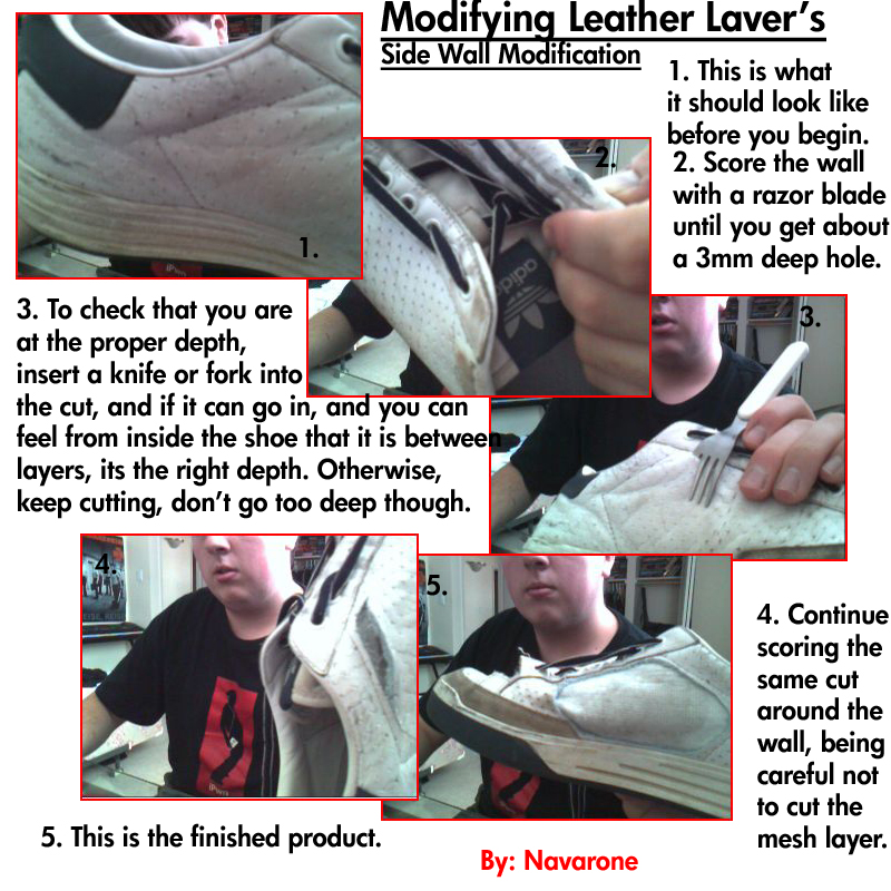Leather LaverMod.jpg
